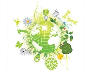 green-eco-symbols_18-7981