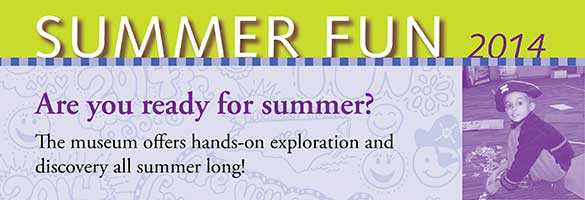 Summer_webbanner_585x225_web
