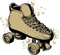 NX_roller_skates_derby_frnt