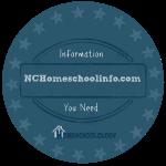 Homeschoolology Round