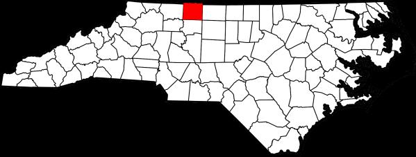 Map_of_North_Carolina_highlighting_Stokes_County.svg