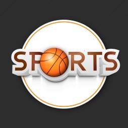 sport_10037425-033114