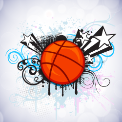abstract-sports-background_QkDaRH
