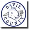 davie-county-north-carolina-seal